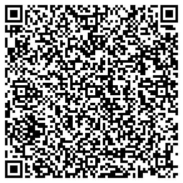 QR-код с контактной информацией организации СИБЭНЕРГОХИМЗАЩИТА НФ