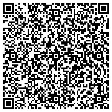 QR-код с контактной информацией организации СМТ-ПРОДУКТ КОМПАНИЯ ДАЛМЭКС