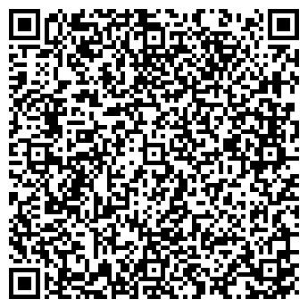 QR-код с контактной информацией организации ХИММОТОЛОГ НПП