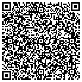 QR-код с контактной информацией организации ХИМЭНЕРГОТРЕЙДИНГ, ООО