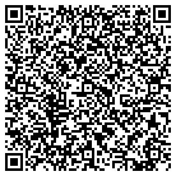 QR-код с контактной информацией организации ЭТАЛОН-ПЛАСТ, ООО