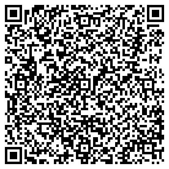 QR-код с контактной информацией организации БЕРЕГ-СИБИРЬ, ООО