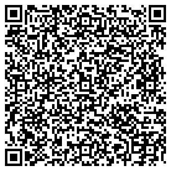 QR-код с контактной информацией организации И.Т.И. КОМПАНИЯ