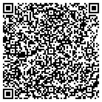QR-код с контактной информацией организации НОВОТЕХ-ПЛЮС, ООО