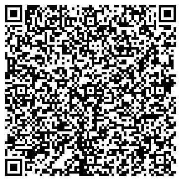 QR-код с контактной информацией организации РЕГЕНТ-СИБИРЬ, ООО