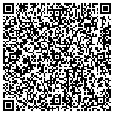 QR-код с контактной информацией организации РУСБУМТОРГ НОВОСИБИРСКИЙ ФИЛИАЛ, ОАО