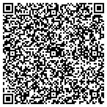 QR-код с контактной информацией организации СИБИРЬПРОМИНДУСТРИЯ