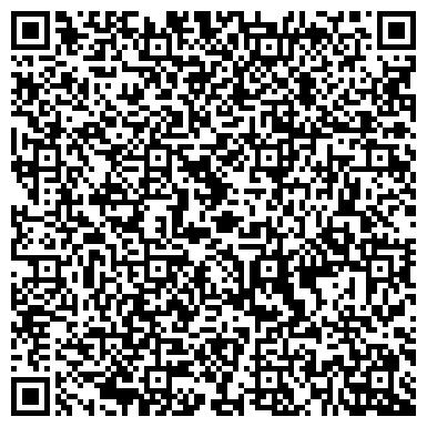 QR-код с контактной информацией организации БЛЕСС-ТЕКСТИЛЬ ПРОИЗВОДСТВЕННО-ТОРГОВАЯ КОМПАНИЯ