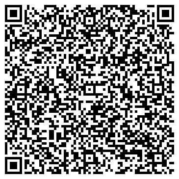 QR-код с контактной информацией организации МАСТЕРСКАЯ ЯРОСЛАВЫ, ООО