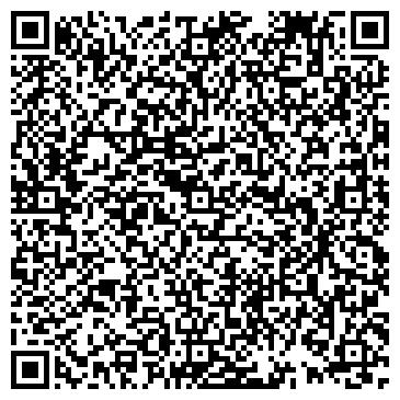 QR-код с контактной информацией организации НОВОСИБИРСКИЙ ХЛОПЧАТОБУМАЖНЫЙ КОМБИНАТ