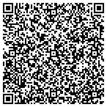 QR-код с контактной информацией организации СИБИРЬ-ТЕХНОСЕРВИС, ООО
