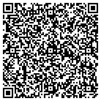 QR-код с контактной информацией организации СИБТЕКСТИЛЬ-Н, ООО