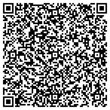 QR-код с контактной информацией организации ООО СИБИРСКИЙ СИНТЕПОН