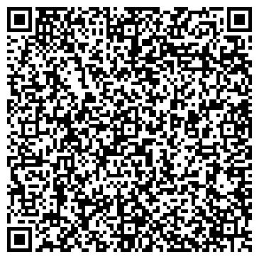 QR-код с контактной информацией организации ИРМА ШВЕЙНОЕ ПРЕДПРИЯТИЕ, ООО