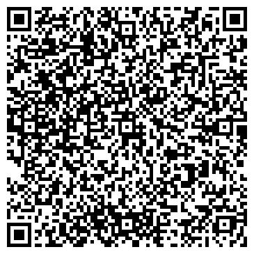 QR-код с контактной информацией организации МИР ДЕТСТВА ПЛЮС ШВЕЙНОЕ ПРЕДПРИЯТИЕ