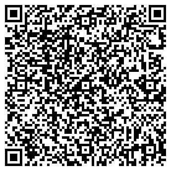 QR-код с контактной информацией организации СИБИРСКИЙ ЛЕН