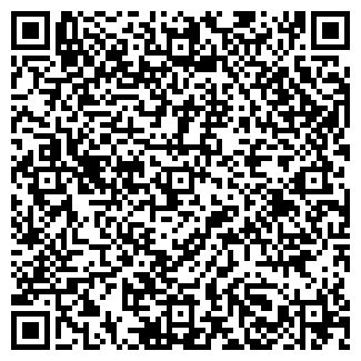 QR-код с контактной информацией организации ООО СТС