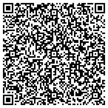 QR-код с контактной информацией организации ДАМСКИЙ КАПРИЗ ТЕКСТИЛЬ-САЛОН, ООО