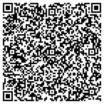 QR-код с контактной информацией организации ДИОНА ТОРГОВАЯ КОМАНИЯ, ООО