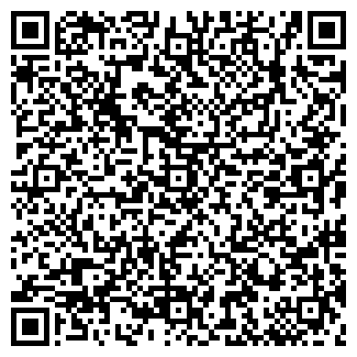 QR-код с контактной информацией организации ЕРЕМИНА, ЧП
