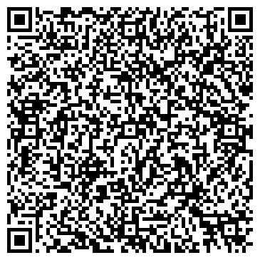 QR-код с контактной информацией организации ИМИДЖ ЛЕДИ ОПТОВО-ТОРГОВАЯ ФИРМА, ООО