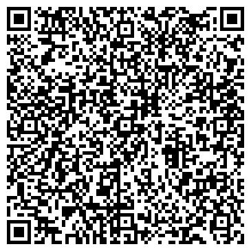 QR-код с контактной информацией организации КОМПЛИМЕНТ МАГАЗИН ДИАЛ ПЛЮС, ООО