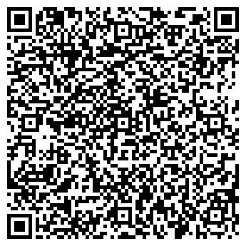 QR-код с контактной информацией организации КОНЬШИН Е. И., ИП