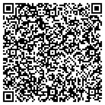 QR-код с контактной информацией организации МИР УЮТА, ООО