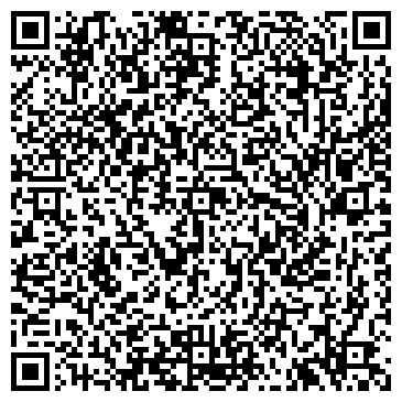 QR-код с контактной информацией организации РУССКИЙ ЛЕН ТОРГОВЫЙ ДОМ, ООО