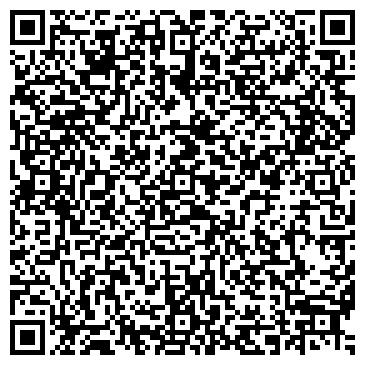 QR-код с контактной информацией организации СКАРЛЕТТ САЛОН-АТЕЛЬЕ, ООО