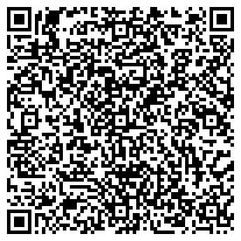 QR-код с контактной информацией организации СОЮЗТЕКСТИЛЬ ТПК, ООО