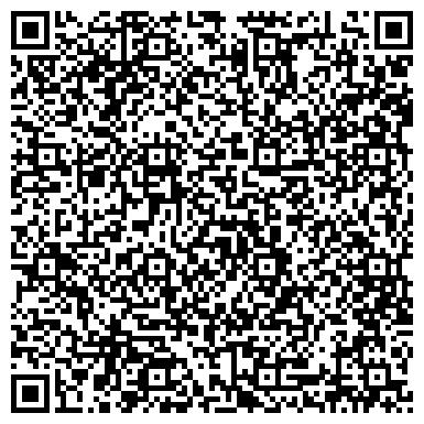 QR-код с контактной информацией организации ПОЛНОМОЧНОЕ ПРЕДСТАВИТЕЛЬСТВО МИНИСТЕРСТВА ИНОСТРАННЫХ ДЕЛ