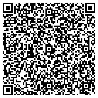 QR-код с контактной информацией организации ТЕКСТИЛЬПРИНТ, ООО