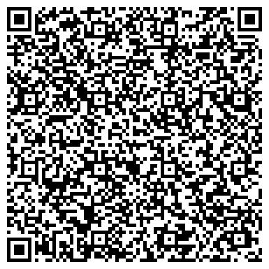 QR-код с контактной информацией организации ТЕКСТИЛЬТОРГ ДОМАШНИЙ ТЕКСТИЛЬ, ООО