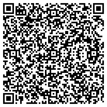 QR-код с контактной информацией организации ТЕКСТИЛЬ-Н, ООО
