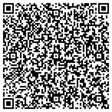 QR-код с контактной информацией организации ЧАЙКОВСКИЙ ТЕКСТИЛЬ СИБИРЬ