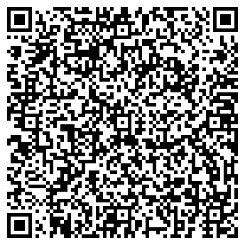 QR-код с контактной информацией организации ЭКСПРОТЕКС, ООО