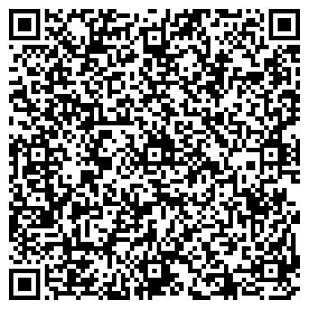 QR-код с контактной информацией организации ЮНТЕКС-СИБИРЬ, ООО
