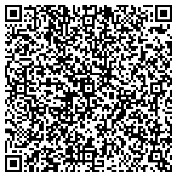 QR-код с контактной информацией организации НОВОСИБИРСКИЙ ГОРТОП ФИРМА, ОАО