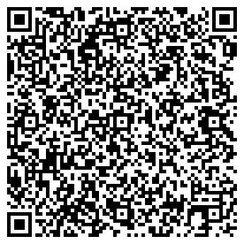 QR-код с контактной информацией организации АНЦЕЛЕВИЧ, ЧП