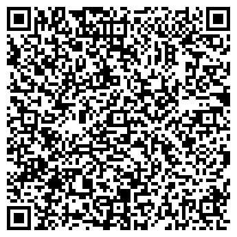 QR-код с контактной информацией организации ГАММА-УГОЛЬ, ООО