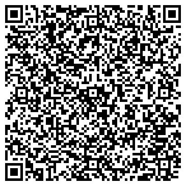 QR-код с контактной информацией организации НОВОСИБИРСК ТОПЛИВО КОРПОРАЦИЯ, ГУП