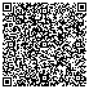 QR-код с контактной информацией организации СТК ОСНОВА, ООО