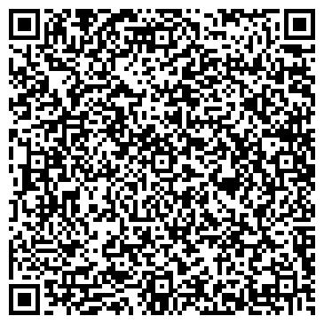 QR-код с контактной информацией организации ТОЛМАЧЕВСКОЕ ТОРФОПРЕДПРИЯТИЕ