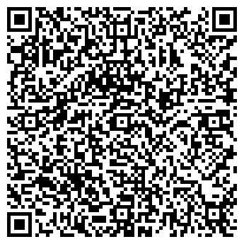 QR-код с контактной информацией организации ТРАНСИБ-ОЙЛ, ООО