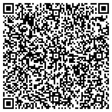 QR-код с контактной информацией организации ЭНСИКОМ-Н ТОРГОВАЯ КОМПАНИЯ, ООО