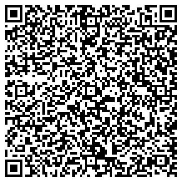 QR-код с контактной информацией организации И.С. ЛАБОРАТОРИЯ, ООО