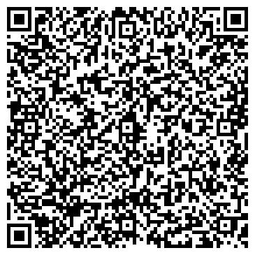 QR-код с контактной информацией организации ООО НОВОСИБИРСКСТРОЙТЕХНИКА
