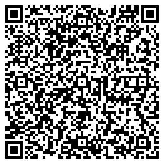 QR-код с контактной информацией организации AB-AUTO.RU