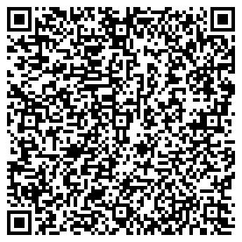 QR-код с контактной информацией организации МУЛЬТИ-ПАК-СЕРВИС, ООО